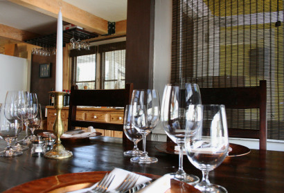 place-setting-chefs-table-2.jpg
