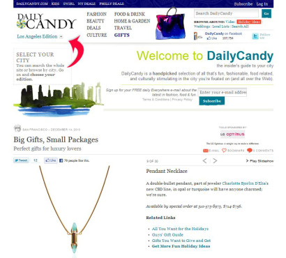 DailyCandy-Perfect-Gifts_Dec-13-20101.jpg
