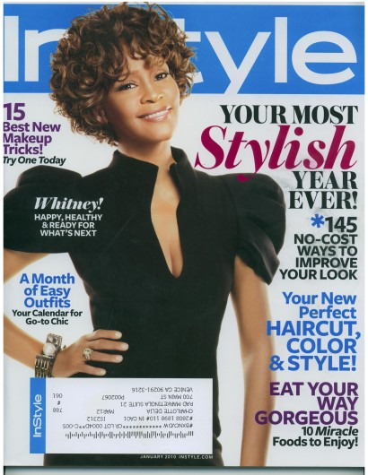 inStyle-Jan10Cover1.jpg
